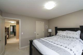Photo 22: 2130 GLENRIDDING Way in Edmonton: Zone 56 House for sale : MLS®# E4233978