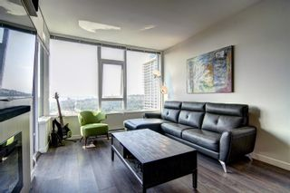"""Photo 11: 1907 530 WHITING Way in Coquitlam: Coquitlam West Condo for sale in """"Brookmere"""" : MLS®# R2607597"""