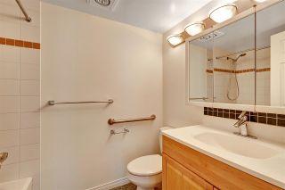 "Photo 25: 308 1273 MERKLIN Street: White Rock Condo for sale in ""CLIFTON LANE"" (South Surrey White Rock)  : MLS®# R2586635"