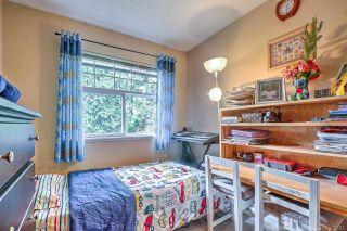 "Photo 19: 19 15518 103A Avenue in Surrey: Guildford Townhouse for sale in ""Cedar Lane"" (North Surrey)  : MLS®# R2549208"