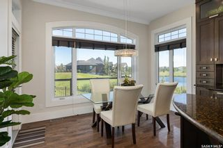 Photo 11: 5 501 Cartwright Street in Saskatoon: The Willows Residential for sale : MLS®# SK866921