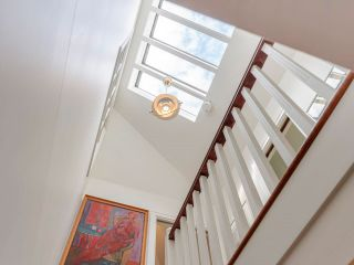 """Photo 30: 5 1820 BAYSWATER Street in Vancouver: Kitsilano Townhouse for sale in """"Tatlow Court"""" (Vancouver West)  : MLS®# R2619300"""
