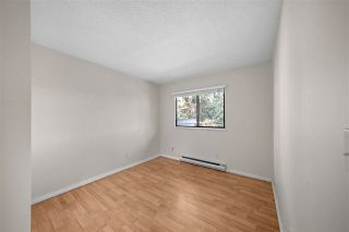 """Photo 19: 864 BLACKSTOCK Road in Port Moody: North Shore Pt Moody Townhouse for sale in """"Woodside Village"""" : MLS®# R2590955"""