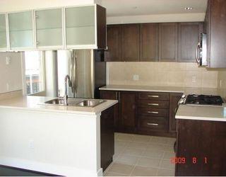 Photo 5: # 313 5777 BIRNEY AV in Vancouver: Condo for sale : MLS®# V779614