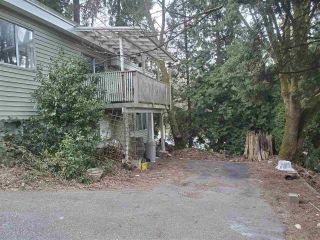 """Photo 5: 19 MOUNT ROYAL Drive in Port Moody: College Park PM House for sale in """"GLENAYRE/COLLEGE PARK"""" : MLS®# R2444730"""
