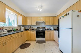 Photo 6: 10771 SPENDER Court in Richmond: Woodwards House for sale : MLS®# R2560852