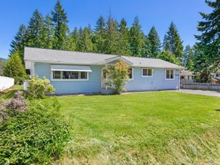 FEATURED LISTING: 7865 Wardrop Rd