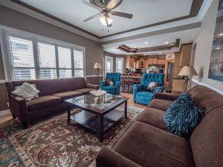 Photo 17: 16912 79 Street in Edmonton: Zone 28 House for sale : MLS®# E4240731