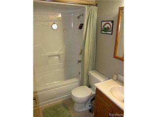 Photo 7: 359 Greenwood Avenue in WINNIPEG: St Vital Residential for sale (South East Winnipeg)  : MLS®# 1511399