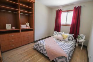 Photo 18: 38 Cameo Crescent in Winnipeg: Residential for sale (3F)  : MLS®# 202109019