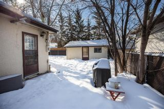 Photo 21: 14 Dallas Road in Winnipeg: Silver Heights Residential for sale (5F)