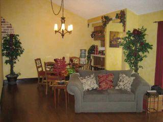 Photo 1: RANCHO BERNARDO Townhouse for sale : 2 bedrooms : 17455 Ashburton in San Diego