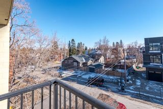 Photo 22: 5 1516 24 Avenue SW in Calgary: Bankview Apartment for sale : MLS®# A1088013
