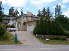 Photo 1: 5829 TRAIL Avenue in Sechelt: Sechelt District House for sale (Sunshine Coast)  : MLS®# R2081885