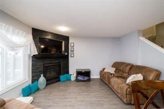 Photo 12: 16529 134 Street in Edmonton: Zone 27 House Half Duplex for sale : MLS®# E4239330