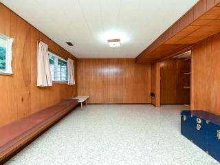 Photo 36: 331 McCarthy St in CAMPBELL RIVER: CR Campbell River Central House for sale (Campbell River)  : MLS®# 838929