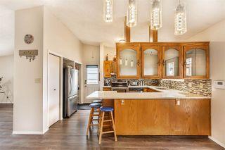 Photo 6: 4214 51 Avenue: Cold Lake House for sale : MLS®# E4234990