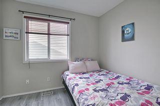 Photo 26: 87 Taravista Street NE in Calgary: Taradale Detached for sale : MLS®# A1084185