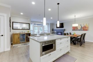 """Photo 14: 38 10525 240 Street in Maple Ridge: Albion Townhouse for sale in """"MAGNOLIA GROVE"""" : MLS®# R2608255"""