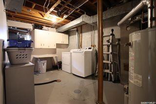 Photo 24: 75 Davidson Crescent in Saskatoon: Westview Heights Residential for sale : MLS®# SK854932