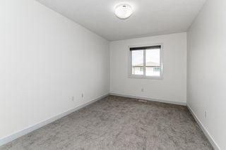 Photo 33: 15832 11 Avenue in Edmonton: Zone 56 House for sale : MLS®# E4246362