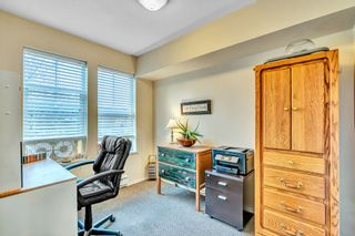 "Photo 14: 321 20200 56 Avenue in Langley: Langley City Condo for sale in ""THE BENTLEY"" : MLS®# R2526223"