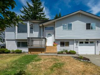 Photo 18: 2070 GULL Avenue in COMOX: CV Comox (Town of) House for sale (Comox Valley)  : MLS®# 817465