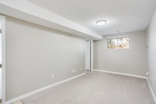 Photo 16: 11227 11 Street SW in Calgary: Southwood Semi Detached for sale : MLS®# A1153941