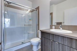 Photo 21: 10 Marquis Lane SE in Calgary: Mahogany Row/Townhouse for sale : MLS®# A1142989