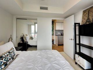 Photo 12: 295 Adelaide Street  St W Unit #1502 in Toronto: Waterfront Communities C1 Condo for sale (Toronto C01)  : MLS®# C3684547