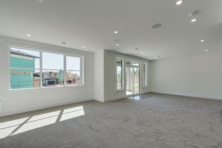 Photo 37: 158 69 Street SW in Calgary: Strathcona Park Detached for sale : MLS®# A1122439