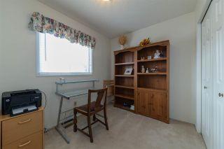 Photo 29: 7607 158 Avenue in Edmonton: Zone 28 House for sale : MLS®# E4242659