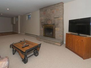 Photo 7: 62 Clancy Drive in Toronto: Don Valley Village House (Bungalow-Raised) for sale (Toronto C15)  : MLS®# C3629409
