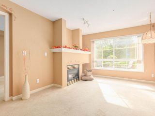 "Photo 2: 108 5600 ANDREWS Road in Richmond: Steveston South Condo for sale in ""THE LAGOONS"" : MLS®# R2409858"