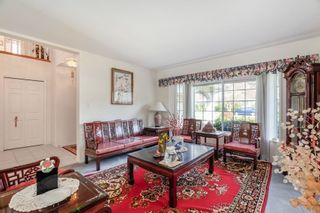 Photo 14: 1378 CAMBRIDGE Drive in Coquitlam: Central Coquitlam House for sale : MLS®# R2564045