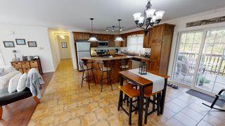 Photo 13: 12 Eleventh Street in Trenton: 107-Trenton,Westville,Pictou Residential for sale (Northern Region)  : MLS®# 202113003
