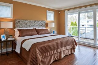 Photo 15: 3271 W 35TH Avenue in Vancouver: MacKenzie Heights House for sale (Vancouver West)  : MLS®# R2045790