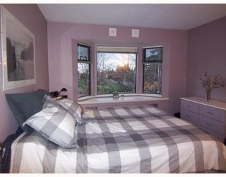 """Photo 5: 401 777 EIGHTH Street in New Westminster: Uptown NW Condo for sale in """"MOODY GARDENS"""" : MLS®# V797457"""