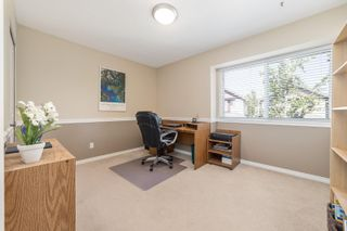 """Photo 38: 19 2387 ARGUE Street in Port Coquitlam: Citadel PQ Townhouse for sale in """"THE WATERFRONT"""" : MLS®# R2606172"""