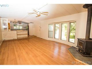 Photo 10: C3 920 Whittaker Rd in MALAHAT: ML Shawnigan Manufactured Home for sale (Malahat & Area)  : MLS®# 758158