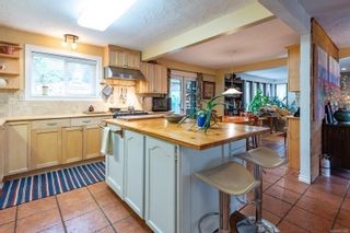 Photo 24: 4664 Gail Cres in : CV Courtenay North House for sale (Comox Valley)  : MLS®# 871950