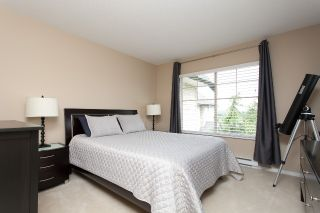 "Photo 12: 92 15152 62A Avenue in Surrey: Sullivan Station Townhouse for sale in ""Uplands at Panorama Place"" : MLS®# R2072531"