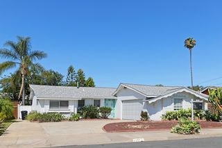 Photo 8: SAN DIEGO House for sale : 3 bedrooms : 4960 New Haven Rd