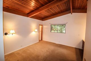 Photo 11: 53175 RGE RD 221: Rural Strathcona County House for sale : MLS®# E4261063