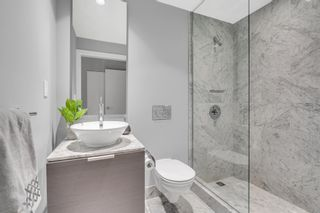 Photo 22: 3202 1111 ALBERNI Street in Vancouver: West End VW Condo for sale (Vancouver West)  : MLS®# R2617118