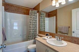 Photo 34: 80 Everglen Close SW in Calgary: Evergreen Detached for sale : MLS®# A1124836