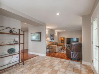 Photo 12: 6131 Greenwood Pl in Nanaimo: Na North Nanaimo House for sale : MLS®# 874918