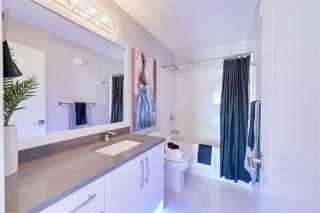 Photo 8: 3123 161 Street in Edmonton: Zone 56 House for sale : MLS®# E4243452