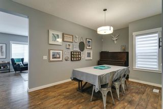 Photo 4: 79 Wentworth Manor SW in Calgary: West Springs Detached for sale : MLS®# A1113719