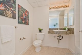 Photo 9: Condo for sale: 1080 Park Blvd #1109 in San Diego